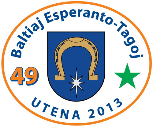 Baltaj Esperanto-Tagoj 49