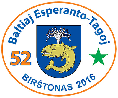 Baltaj Esperanto-Tagoj 49